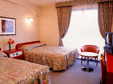 天然温泉付 ホテル プラトン 写真