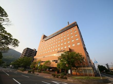 ホテルアネシス瀬戸大橋 写真