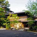 竹泉荘 Mt.Zao Onsen Resort & Spa 写真