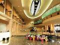 和歌山アーバンホテル 写真