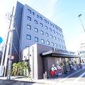 ホテルリブマックス金沢駅前 写真