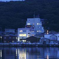寺泊海岸つわぶき温泉 美味探究の宿 住吉屋 写真