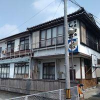 民宿しげ井<壱岐島> 写真