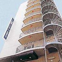 川崎第一ホテル武蔵新城 写真