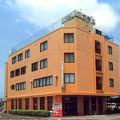 ビジネスホテル よし川 写真