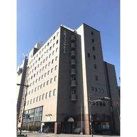 大阪ベイプラザホテル 写真