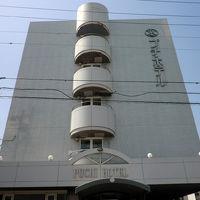 児島プチホテル 写真