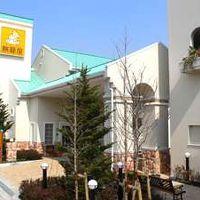 ファミリーロッジ旅籠屋・東京新木場店 写真
