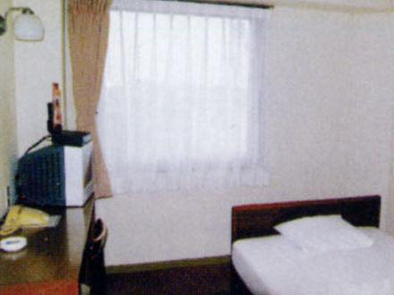 ビジネスホテル 柳屋 写真