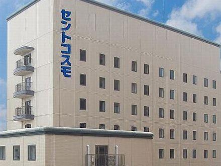 ホテルマイステイズ鹿児島天文館 写真