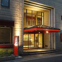 ホテル1-2-3 堺 写真
