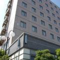 ホテルグリーンパーク鈴鹿 写真