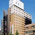 東横イン鹿児島天文館2 写真