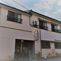 つるや旅館<長崎県> 写真