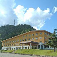 ホテル ヴィラ・モンサン 写真