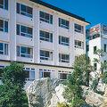石和温泉 ホテル平安 写真