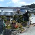 民宿 秀丸荘 写真