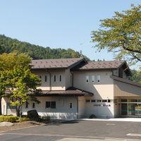 焼石岳温泉焼石クアパーク ひめかゆ 写真