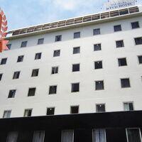 ワカヤマ第1冨士ホテル 写真