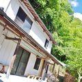 四国ゲストハウス おさかなくん家 写真