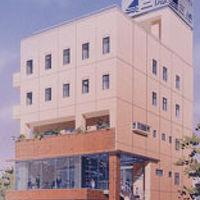 ビジネスホテル 三徳 写真
