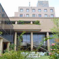 坂戸グランドホテルWIN 写真