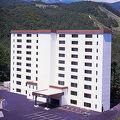 草津温泉 ホテルニュー紅葉 写真