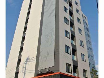 リッチモンドホテル浅草 写真
