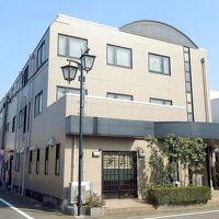 安田屋旅館<岐阜県> 写真