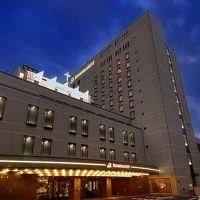 レンブラントホテル厚木 写真