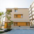 コルディオ美浜別邸 結の家 写真
