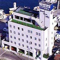 大村ヤスダオーシャンホテル 写真