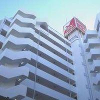 ホテルスカイコート小岩 写真