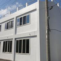 Hostel NABLA <新島> 写真