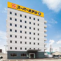 スーパーホテル愛媛 大洲インター 写真