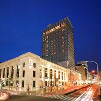 ORIENTAL HOTEL(オリエンタルホテル) 写真