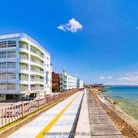沖縄オーシャンフロント 写真