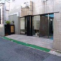 ビジネスホテル 松の井 写真
