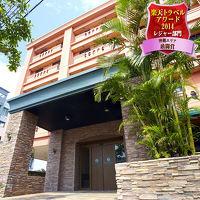 ホテルWBFアビアンパナ石垣島 写真