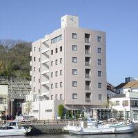 壱岐マリーナホテル 写真