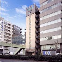 R&Bホテル東日本橋 写真