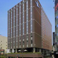 ホテルユニゾ渋谷 写真