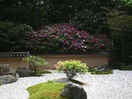 ハイアット リージェンシー 京都 写真