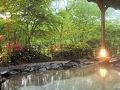 秋保温泉 ホテルきよ水 写真