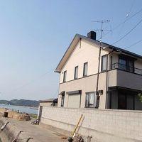直島 海辺の宿 波へい <直島> 写真