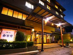 湯布院・由布院温泉のホテル