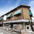 OYOホテル TOYO Kobe 写真