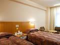 ホテル グランドヒル市ヶ谷 写真
