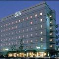 JR東日本ホテルメッツ北上 写真
