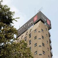 ザ・ビー 東京 三軒茶屋 写真